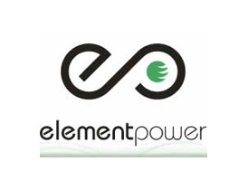 Element Power
