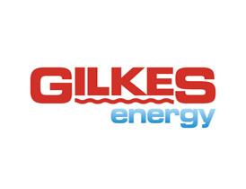 Gilkes Energy