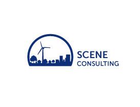 SCENE Consulting