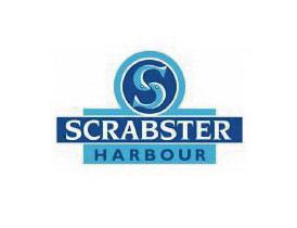 Scrabster Harbour Trust