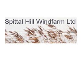 Spittal Hill Windfarm Ltd