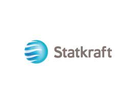 Statkraft UK Ltd